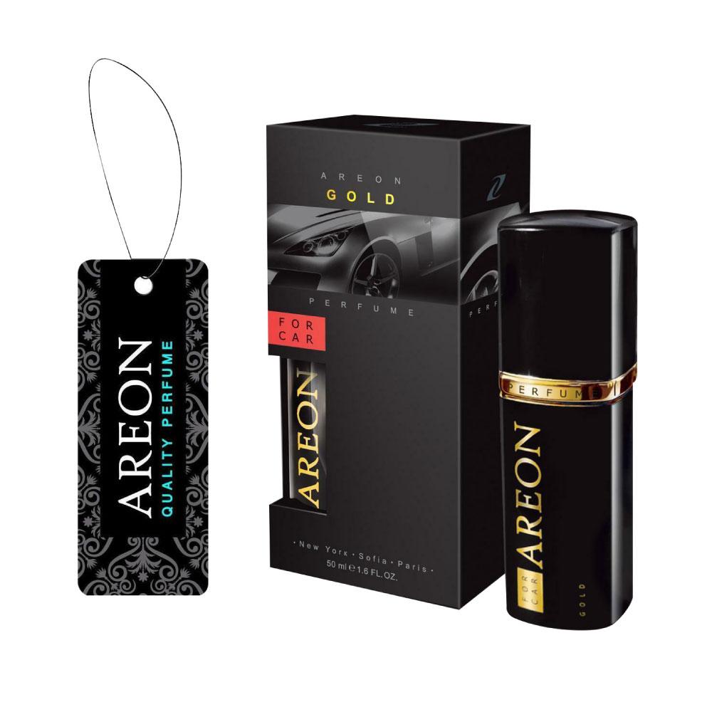 Areon Perfume