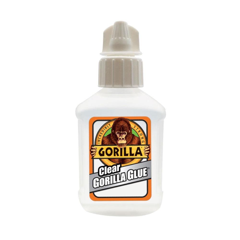 Clear-Gorilla-Glue1