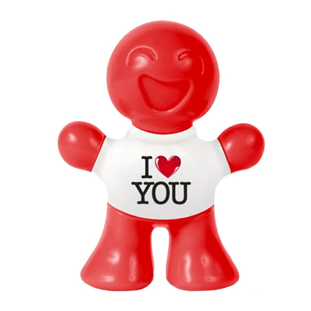 Little Joe I Love You1