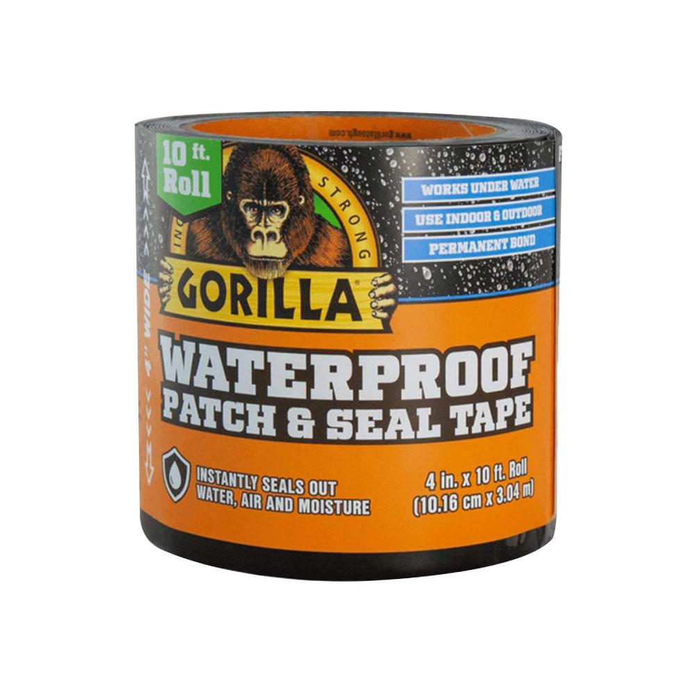 Waterproof Patch