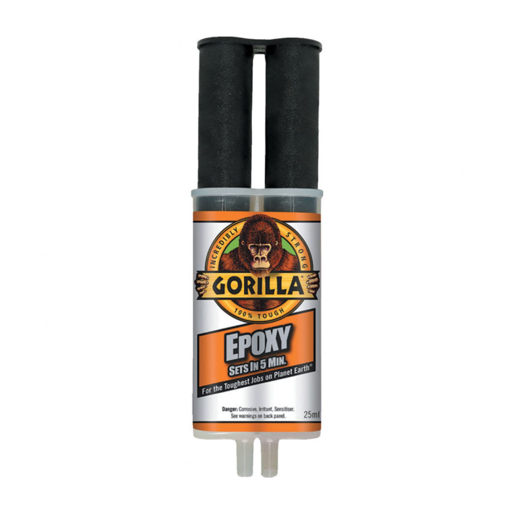epoxy1